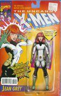Uncanny X-Men (2013 3rd Series) 600B