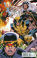 Uncanny X-Men (2013 3rd Series) 600H