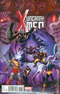 Uncanny X-Men (2013 3rd Series) 600I