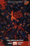 Uncanny X-Men TPB (2014-2016 Marvel NOW) 5-1ST