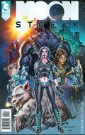 Moonstreak (2015 Guardian Knight) 2