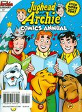 Jughead and Archie Double Digest (2014) 17