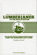Lumberjanes HC (2015 Boom Studios) To the Max Edition 1-1ST