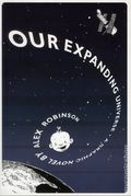 Our Expanding Universe GN (2015 IDW/Top Shelf) 1-1ST