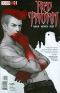 Red Thorn (2015) 1