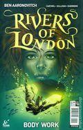 Rivers of London (2015 Titan) 5