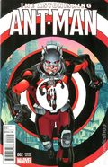 Astonishing Ant-Man (2015) 2B