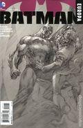 Batman Europa (2015) 1C