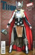 Mighty Thor (2015 2nd Series) 1C