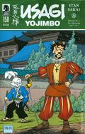 Usagi Yojimbo (1996- 3rd Series) 150