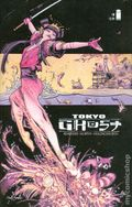 Tokyo Ghost (2015 Image) 3A