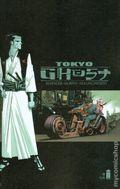 Tokyo Ghost (2015 Image) 3B