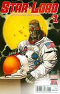 Star-Lord (2015) 1A
