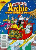 World of Archie Double Digest (2010 Archie) 54