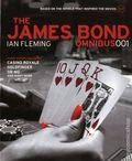James Bond Omnibus TPB (2009-2014 Titan Books) The Movie Collection 1-REP