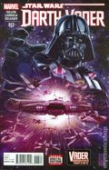 Star Wars Darth Vader (2015 Marvel) 13A
