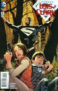 Superman Lois and Clark (2015) 2