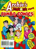 Archie's Funhouse Double Digest (2013) 17