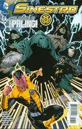 Sinestro (2014) 17A