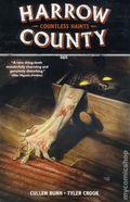 Harrow County TPB (2015- Dark Horse) 1-1ST