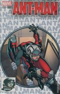 Ant-Man (2014 Marvel) 5PHANTOM