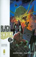 Black Science (2013 Image) 18