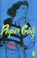 Paper Girls (2015 Image) 3