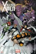 All New X-Men HC (2014-2016 Marvel NOW) Deluxe Edition 3-1ST