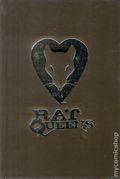 Rat Queens HC (2015 Image) Deluxe Edition 1-1ST