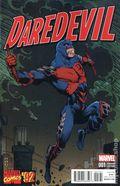 Daredevil (2016 5th Series) 1B