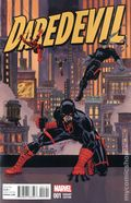 Daredevil (2016 5th Series) 1C