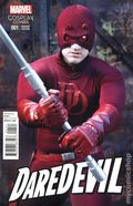 Daredevil (2016 5th Series) 1E