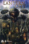 Lantern City (2015 Boom Studios) 1C
