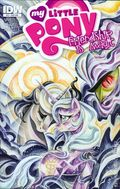 My Little Pony Friendship is Magic (2012 IDW) 37SUB