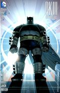 Dark Knight III Master Race (2015) 2C