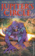 Jupiter's Circle (2015 Volume 2) 2A
