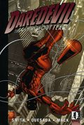 Daredevil HC (2003-2006 Marvel 1st Edition) By Kevin Smith/Brian Michael Bendis 1-1ST