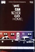 We Can Never Go Home (2015) 2B