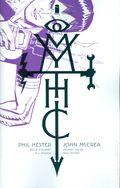 Mythic (2015 Image) 6A