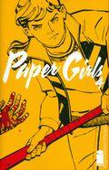 Paper Girls (2015 Image) 4