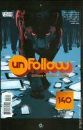 Unfollow (2015 Vertigo) 3