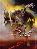 Art of Ploog HC (2016 FPG) 1-1ST