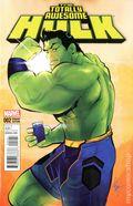 Totally Awesome Hulk (2015) 2B