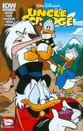 Uncle Scrooge (2015 IDW) 10