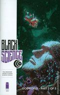 Black Science (2013 Image) 19