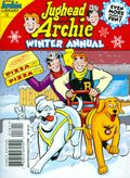 Jughead and Archie Double Digest (2014) 18