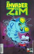 Invader Zim (2015 Oni Press) 6B