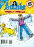 Archie's Double Digest (1982) 265
