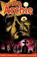 Afterlife with Archie TPB (2014) 1B-REP
