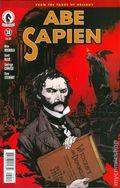 Abe Sapien (2013 Dark Horse) 30